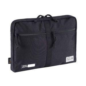 ⭐️NEW⭐️Laptop/Tablet Sleeve Slipcases 13.3 inch